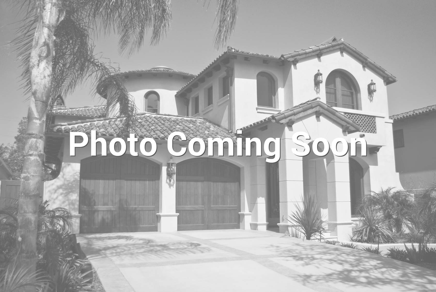 $539,999 - 2Br/2Ba -  for Sale in North Park, San Diego